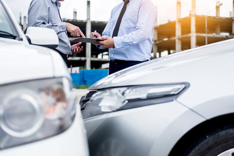 תביעות ביטוח על פי פוליסות ביטוח שונות כגון פוליסת נכות, אובדן כושר עבודה ועוד.